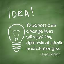 teacher-appreciation-joyce-meyer.jpg