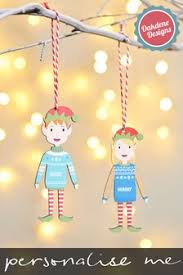<b>Christmas Decorations</b> | Christmas Baubles, Garland & Trees | Next