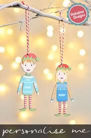 <b>Christmas Decorations</b> | Christmas Baubles, Garland & <b>Trees</b> | Next