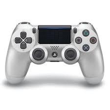 <b>Геймпад Sony</b> Dualshock 4