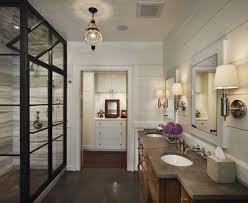 pendant lights bathroom modern double sink bathroom vanities60 bathroom pendant lights