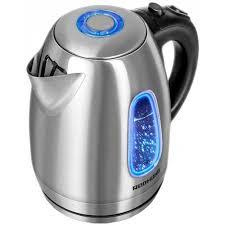 Купить <b>чайник</b> электрический <b>Redmond RK</b>-<b>M183</b> в интернет ...