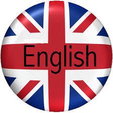Anglais avec madame Jessica