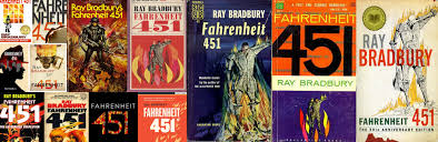 why fahrenheit is supremely relevant to the times we live in why fahrenheit 451 is supremely relevant to the times we live in