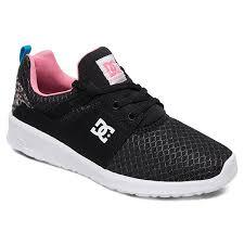 <b>DC</b> Shoes <b>кроссовки</b> ADJS700025-KPK купить в интернет ...