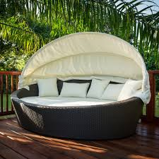 outdoor patio daybed x