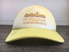 Шапки <b>Patagonia</b> дальнобойщика для женский - огромный выбор ...