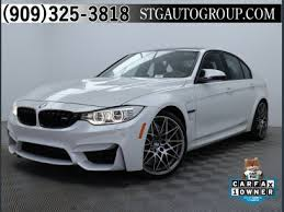 BMW M3 for Sale in Corona, CA (with Photos) - Autotrader