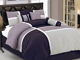 size bedroom duvet covers