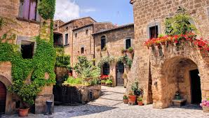"""Képtalálat a következőre: """"tuscany"""""""