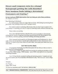 portfolio bob bly copywriter aerospace