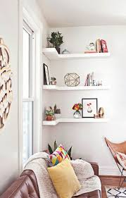 decorationsterrific corner home office wall decor with red furniture plus black wall frame on beautiful home offices ways