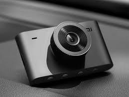 Xiaomi представила <b>видеорегистратор Mi Smart</b> Dashcam 2K ...