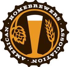 AG24 Oktoberfest | Beer Recipe | American Homebrewers Association