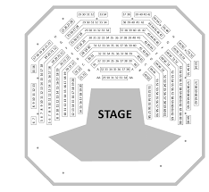 Tickets   Royal Opera House    Young Vic Seating Plan