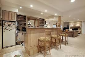 kitchen design cabinets traditional light: traditional light wood kitchen cabinets  kitchen design ideasorg