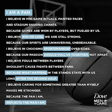 interview clippers star j j redick supporting new manifesto to the fan manifesto supported by redick and several other star athletes such as ray allen
