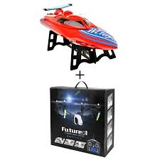 Toytexx <b>WLtoys Q333-A</b> 5.8G FPV 2.4G 4CH 6-Axis Gyro RTF Drone ...