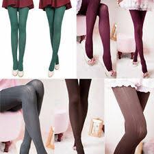 Бархатный трикотаж и <b>носки</b> для женский - огромный выбор по ...