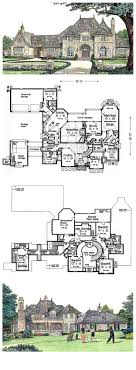 ideas about Bedroom House Plans on Pinterest   Wooden    COOL house plans offers a unique variety of professionally designed home plans   floor plans by accredited home designers  Styles include country house