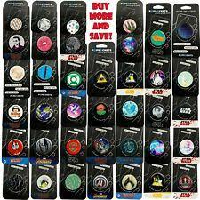 Cell Phone Mounts & <b>Holders for</b> sale | eBay
