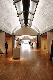 prospective photo essay kimbell art museum modern art museum of kimbell art museum copy amit khanna design principal akda