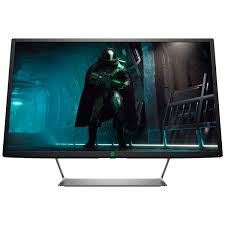 <b>Монитор</b> игровой <b>HP Pavilion Gaming</b> 32 HDR (3BZ12AA ...