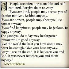 essay on my idol mother teresamother teresa is my hero because she represented all