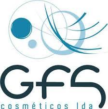 GFS Cosméticos - #exclusivoprofissional <b>Hair Company</b> -... | Facebook
