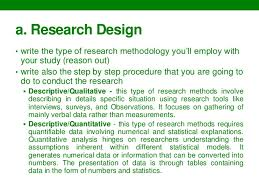 Writing methodology chapter thesis   Research paper Academic     writing methodology chapter thesis