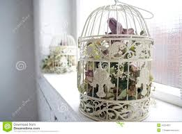 Shabby Chic Decor Shabby Chic Decor Stock Photo Image 45324837