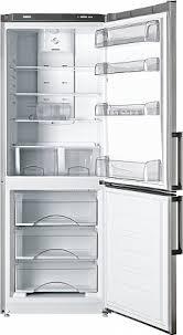 <b>Холодильник ATLANT ХМ</b>-<b>4521-080</b>-ND   аtlantshop.by