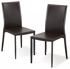 Fine Dining Room Chairs Modern Dining Room Chair Modern Dining Room Chair For Fine Dining