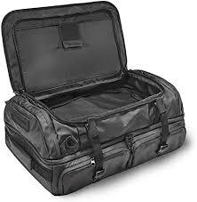 <b>WANDRD Hexad</b> Access 45L <b>Duffel Bag</b> - Travel <b>Duffel Bag</b> with ...