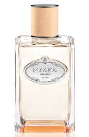 <b>Prada Les Infusions Fleur</b> Doranger Fragrance | The Biggest Formal ...