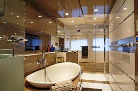 master bathroom shower awesome ideas