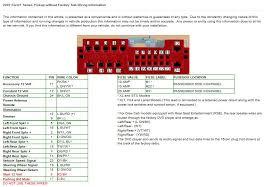 1998 chevy bu radio wiring diagram images chevy impala wiring ignition wiring diagram also chevy bu aftermarket radio