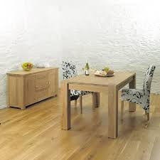 1000 ideas about solid oak dining table on pinterest solid oak chairs and storage aston solid oak