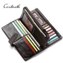 Crazy Wallet Promotion-Shop for Promotional Crazy Wallet on ...