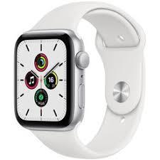 <b>Смарт</b>-<b>часы Apple Watch</b> Series SE