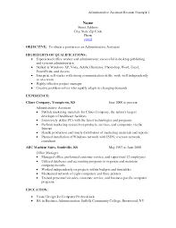 examples of resume highlights of qualifications sample customer examples of resume highlights of qualifications resume qualifications examples resume summary of example administrative assistant resume