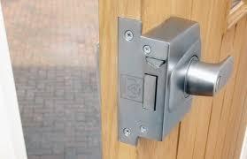Home Front Door Security Locks  C