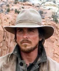 Tambien en la piel de Dan Evans... simplemente me fascina. Y bueno, disculpen.. pero no puedo resistirme a Hugh Jackman en el papel de Wolverine. - bale-lionsgate
