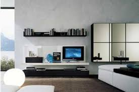 Modern Living Room Colors Living Room Color Combinations For Walls Wooden Coffee Table With