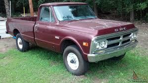 1969 Gmc Truck Ebay514255jpg