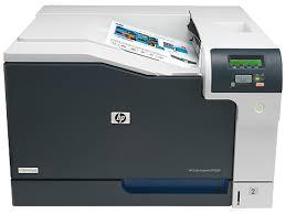 <b>Принтер</b> HP <b>HP Color LaserJet</b> Professional CP5225 CE710A ...