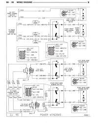 1998 jeep grand cherokee window wiring diagram 1998 jeep grand cherokee wiring harness diagram jeep wiring diagrams on 1998 jeep grand cherokee window