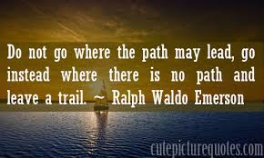 Image result for ralph waldo emerson quotes