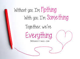 Romance Love Quotes For Her | love quotes