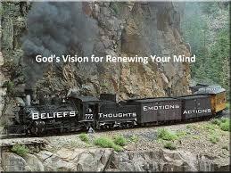 Image result for renewal of mind